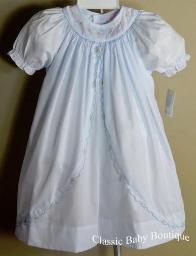 Baby Girl Dresses 6 9 Months Ebay