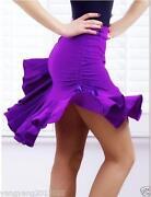 Salsa Dress