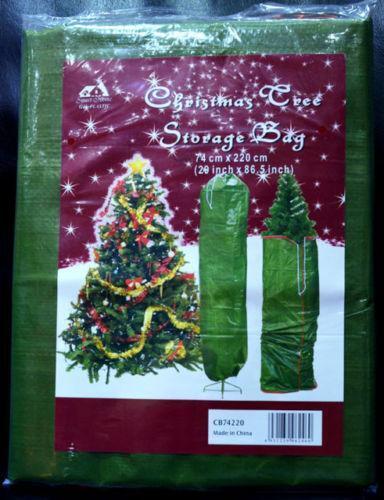 sc 1 st  eBay & Christmas Tree Storage Bag | eBay