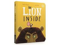 new children books for sale