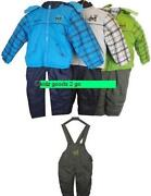 Boys Clothes Age 9-12 Months