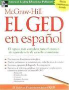 McGraw Hill GED
