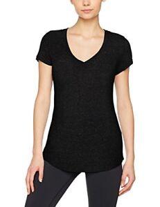 Noir Shirt S Fabricant Fr Staille T Bq9513 Adidas Femme CsQtdhrx