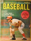 1971 Pete Rose Vintage Sports Publications