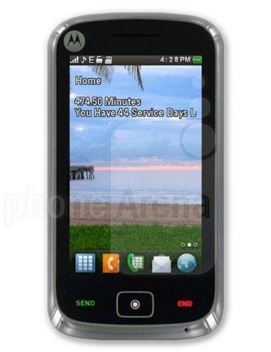 Motorola Tracfone Cell Phones Amp Smartphones Ebay
