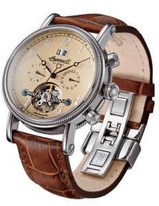 ingersoll watches men s ingersoll watches