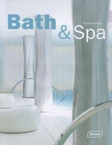Bath & Spa, Sibylle Kramer