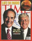 Bob Dole 1996 Presidential Campaign US Presidential Candidate Collectibles