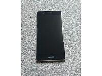 Huawei P9 32GB Titanium Grey Unlocked