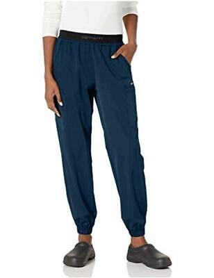 Women s Cargo, Navy, Size 3.0 QvdX - $13.99