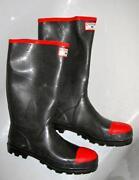 Century Boots