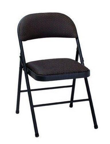 Patio Chair Fabric Ebay