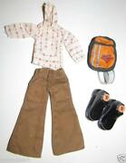 Bratz Clothes