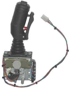 Grove Controller 9352100714 New W 1 Year Warranty