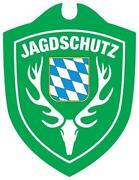 Bayern Schild