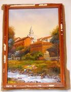 Ecuador Art