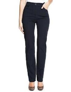 9c11859e8d5 Marks and Spencer Stretch Jeans