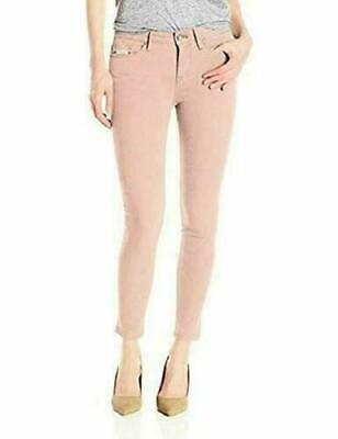 NEW! Calvin Klein Jeans Women's Ankle Skinny Denim Pants VARIETY SZ/CLR- H42