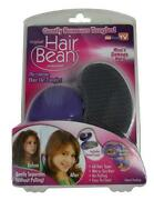 Hair Bean