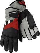 BMW Gloves