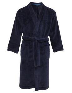 81f6a48c81 Boys Dressing Gown 10-11