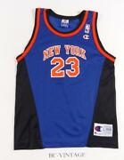 Marcus Camby Jersey