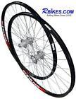 I9 Wheelset