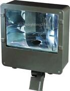 HPS Flood Light