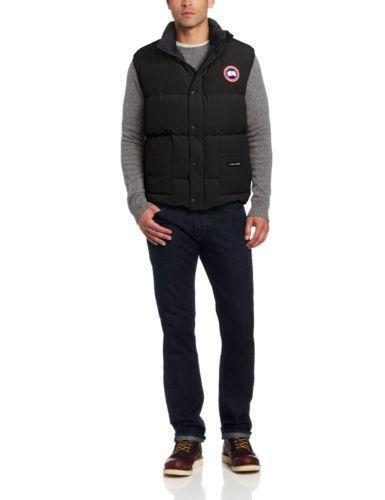 shop canada goose in usa