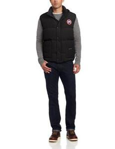 Canada Goose Clothing Shoes Accessories Ebay