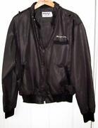 Swingster Jacket