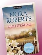 Nora Roberts Triologie