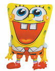 Birthday, Child Foil SpongeBob SquarePan ts Party Balloons & Decorations