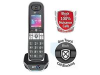 BT 8600 ANSWER PHONE BRAND NEW