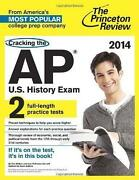 US History Book