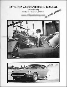 datsun 240z 1973 datsun 240z