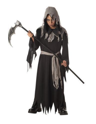 18 24 Month Halloween Costumes