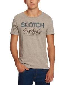 Scotch & Soda Shirts