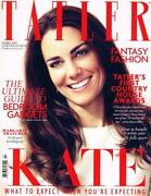 Kate Middleton Magazine