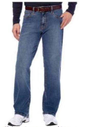 Mens Stretch Jeans | eBay