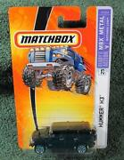 Matchbox Collectibles