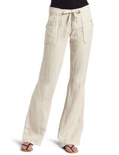 Linen Clothing Ebay