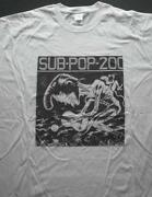 UK Subs T Shirt