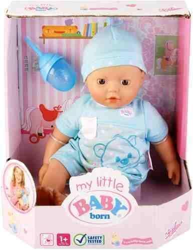 Zapf Creation Baby Born Ebay