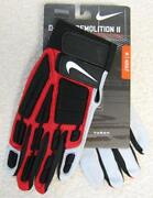 Lineman Gloves