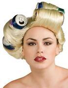 Lady Gaga Accessories