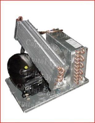 Vendo Refrigeration System 720 840 576 V Max Univendor 2 V21 621 721 821-new