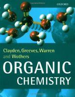 Organic Chemistry Tutor in Stoney Creek/Hamilton
