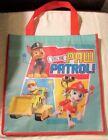 Power Patrol Unisex Bags & Backpacks