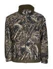 Water Resistant Coats & Jackets for Men